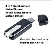 HD Security Camera Drives.100% Hidden. Durable | Photo & Video Cameras for sale in Greater Accra, Old Dansoman