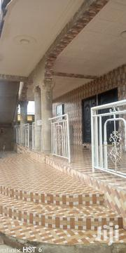 4 Bedrooms Executive Built To Go 3 Storey For Sale   Houses & Apartments For Sale for sale in Central Region, Awutu-Senya