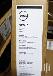 New Laptop Dell XPS 13 9365 8GB Intel Core i7 SSD 256GB   Laptops & Computers for sale in Greater Accra, Dansoman