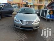 Nissan Sentra 2014 Gray | Cars for sale in Greater Accra, Adenta Municipal
