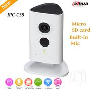 Dahua 3mp Ip Camera | Cameras, Video Cameras & Accessories for sale in Greater Accra, Dzorwulu