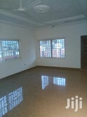 4bedroom Self Compound For Rent At ACP | Houses & Apartments For Rent for sale in Greater Accra, Achimota