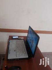 Laptop Toshiba 4GB Intel Core i3 HDD 250GB | Laptops & Computers for sale in Greater Accra, Kwashieman