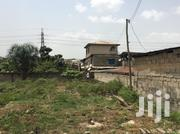 A Full Plot of Land at Anloga Junction Behind Nobledream Building | Land & Plots For Sale for sale in Ashanti, Kumasi Metropolitan