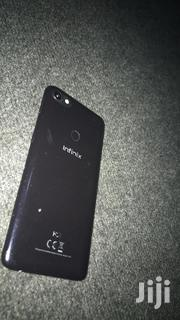 Infinix Hot 6 16 GB   Mobile Phones for sale in Greater Accra, East Legon