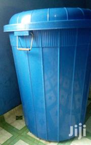 Barrels, Plastic Water Tanks | Home Appliances for sale in Greater Accra, Odorkor