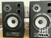 Behringer MS 40 Studio Monitor | Audio & Music Equipment for sale in Greater Accra, Alajo