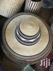 Woven African Hat | Arts & Crafts for sale in Greater Accra, East Legon