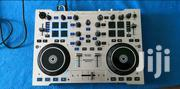 Hercules DJ Console RMX 2 | Audio & Music Equipment for sale in Greater Accra, Alajo