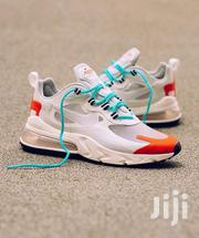 Nike React 270 Originals | Shoes for sale in Greater Accra, Accra Metropolitan