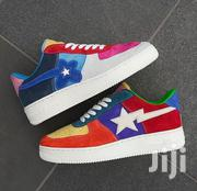 Nike Bape Sta Originals | Shoes for sale in Greater Accra, Accra Metropolitan