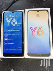 New Huawei Y6 Prime 32 GB Gold | Mobile Phones for sale in Brong Ahafo, Kintampo North Municipal