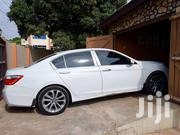 Honda Accord 2014 White | Cars for sale in Greater Accra, Dansoman