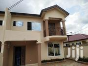 3 Bedroom Storey House In A Gated Community For Sale Near Oyarifa | Houses & Apartments For Sale for sale in Greater Accra, Adenta Municipal