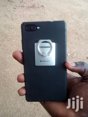 New Doogee Mix 64 GB Black | Mobile Phones for sale in Central Region, Awutu-Senya