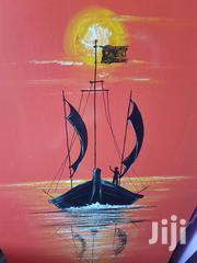 Canvas Wall Painting | Home Accessories for sale in Greater Accra, Osu