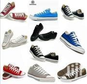 Converse All Stars | Shoes for sale in Greater Accra, Lartebiokorshie