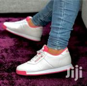 Reebok Princess Pink Size 40 | Shoes for sale in Greater Accra, Lartebiokorshie