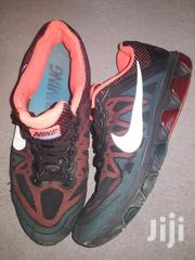 Nike Tailwind7 Sneakers | Shoes for sale in Greater Accra, Achimota