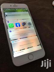 Apple iPhone 6 64 GB Gray | Mobile Phones for sale in Greater Accra, Tesano