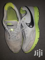 Nike Lunarfly Sneakers | Shoes for sale in Greater Accra, Achimota