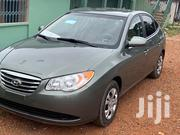 Hyundai Elantra 2010 | Cars for sale in Ashanti, Kumasi Metropolitan