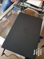 Laptop Dell Vostro 3350 6GB Intel Core i3 HDD 1T | Laptops & Computers for sale in Greater Accra, East Legon (Okponglo)