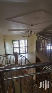 Executive 3bedroom House For Rent At Amrahia For 1year Or More | Houses & Apartments For Rent for sale in Greater Accra, Adenta Municipal