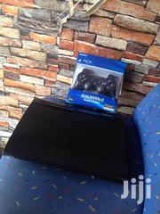 Playstation 3 Loaded With Free 12 Games | Video Game Consoles for sale in Greater Accra, Airport Residential Area