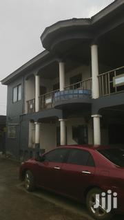 Two Bedrooms@ Paraku Junction | Houses & Apartments For Rent for sale in Greater Accra, Achimota