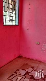 Single Room Self-contained | Houses & Apartments For Rent for sale in Greater Accra, East Legon