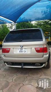 BMW FORSALE | Cars for sale in Greater Accra, Okponglo