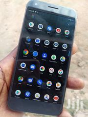 Google Pixel XL 128 GB | Mobile Phones for sale in Greater Accra, Ashaiman Municipal