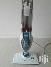Black And Decker Steam Mop | Home Appliances for sale in Greater Accra, Alajo