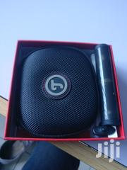 Move BT Teufel | Audio & Music Equipment for sale in Greater Accra, Accra new Town