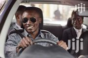 Company Driver Needed - East Legon | Driver Jobs for sale in Greater Accra, North Kaneshie
