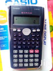 Casio Calculator | Stationery for sale in Greater Accra, Ga South Municipal