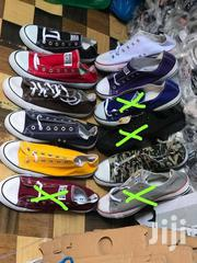Converse All Stars | Clothing for sale in Greater Accra, Old Dansoman