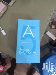 Samsung Galaxy A5  2015 | Mobile Phones for sale in Greater Accra, Achimota