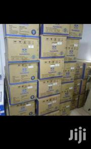 NASCO 2.0 HP SPLIT AC | Home Appliances for sale in Greater Accra, Agbogbloshie