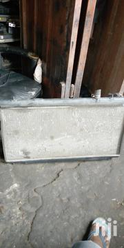 Radiator Tanks,Fan Complete,Condensers | Vehicle Parts & Accessories for sale in Greater Accra, Abossey Okai