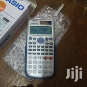 Casio Fx-991es PLUS Calculator | Stationery for sale in Greater Accra, South Kaneshie