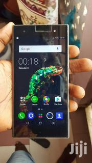 Infinix Zero 3 16 GB Gold | Mobile Phones for sale in Greater Accra, Agbogbloshie
