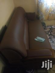 Chair Leather 3 In 1 | Furniture for sale in Greater Accra, Teshie-Nungua Estates
