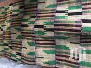 Kente For Sale | Wedding Wear for sale in Greater Accra, Adenta Municipal