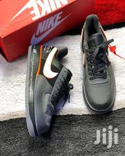 Nikr Air Force 1 | Shoes for sale in Greater Accra, Airport Residential Area