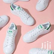 Stan Smith | Shoes for sale in Greater Accra, Airport Residential Area