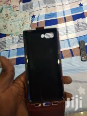 Blackberry Key 2 Cover And Protector   Accessories for Mobile Phones & Tablets for sale in Greater Accra, Achimota