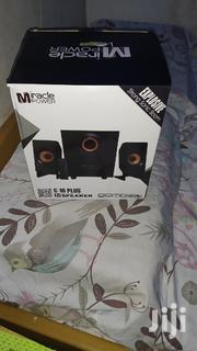 Sub-woofer | Audio & Music Equipment for sale in Greater Accra, Adenta Municipal