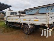 Tata Truck | Trucks & Trailers for sale in Greater Accra, North Dzorwulu